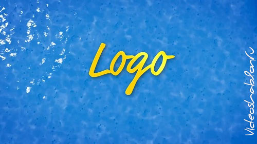 Logo Reveal 65922 - After Effects Templates