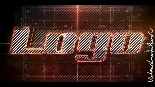 Epic Action Logo 3 88041 - After Effects Templates